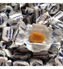 Babeluttes sans beurre - 200gr - Confiserie Kathy