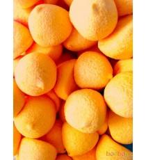 Guimauves boules fruitées
