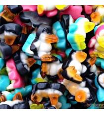 Bonbons Trolli - Pingouin