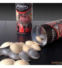 Pastilles citriques au cola 50 gr. - UFO