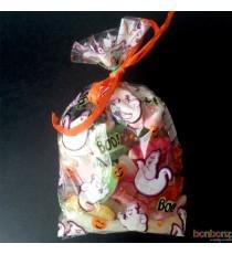 Bonbons Halloween - 500 gr