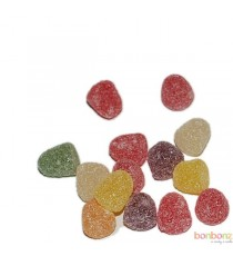Astra Sweet - Gommes Confetti