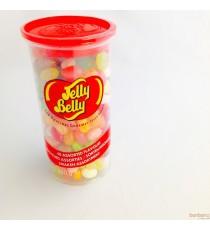 Jelly Belly 40 goût- 350 gr.
