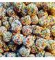Bonbons Bolitos Rainbow Yummi Yummi