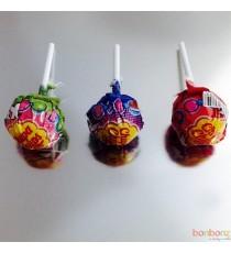 Chupa Chups XXL bubble gum