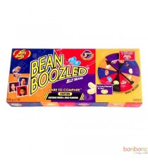 Jelly Belly bean Boozled 100 gr.