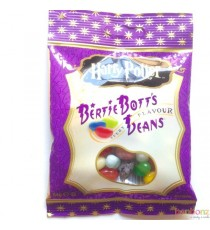 Harry Potter Bertie Bott's Beans
