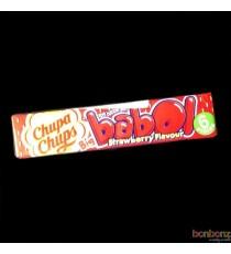 Babol Chupa Chups - 6 p.