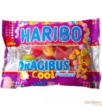 Haribo Dragibus sachet 80gr.
