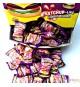 Fini - Burger Gum - 10 pièces