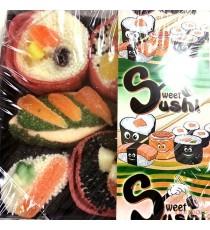 Sweet Sushi - 200 gr.