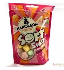 Bonbons Napoléon Soft Halal