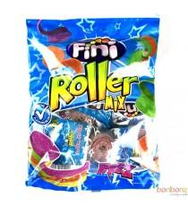 Bonbons Roller Mix FINI - Sachet de 5 pièces