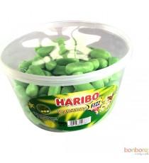 Bonbons Haribo Banan's Pik