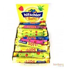 Bonbons Softi pâte à mâcher - Hitschler