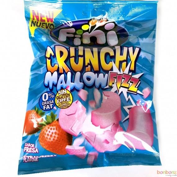 Crunchy Mallow Fizz 80 gr. - FINI