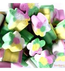 Guimauve Fleurs Finitronic - Fini