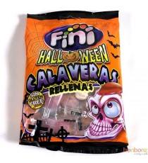 Calaveras - Têtes de mort FINI - 100 g.