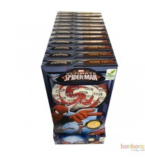 Spiderman Swirl Pop - Sucette Marvel - 80 g.