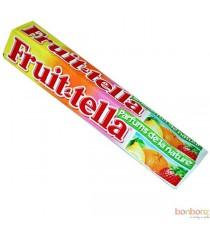Fruit-tella Summer Fruit