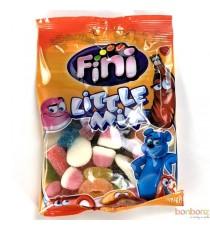 Little Mix 100g - bonbons FINI