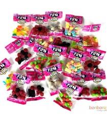 Bonbons Fun 360g - FINI