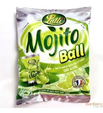 Mojito Ball 120g - Lutti
