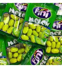 Bubble Gum Melon - FINI