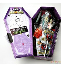 Halloween Scary Box de FINI