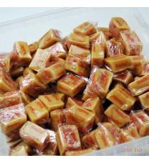Caramel mous à la vanille - 2kg