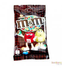m&m's Chocolat - 90g