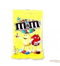 m&m's Peanut - 90g
