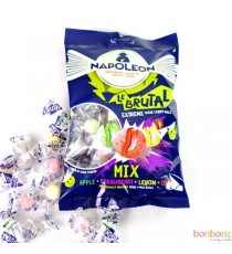 Bonbons Napoléon-Le Brutal Mix - 135gr