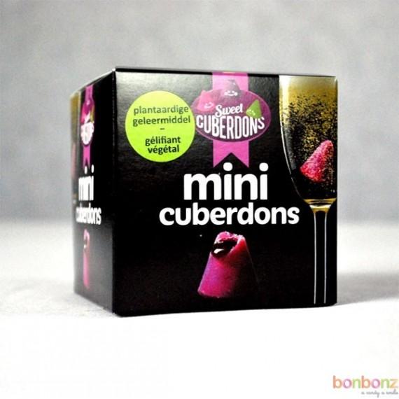 Mini cuberdon -230g