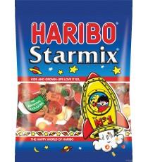 Starmix 75 g. - Haribo