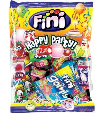 Happy Party XL 500g - Fini