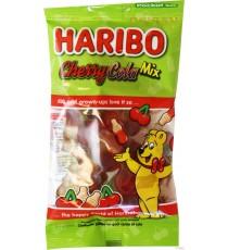 Cherry Cola Mix  - 100gr - Bonbons Haribo