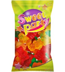 Oursons gommes - 100gr - Sweet Party