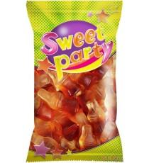 Bonbons bouteille de coca Sweet party - 100g