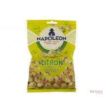 Bonbons Napoléon