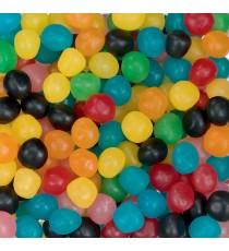 Bonbons Haribo Dragibus