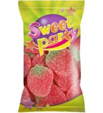 Sweet Party fraises citriques - 100g
