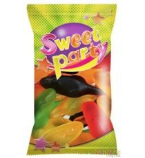 Sweet Party cerises citriques - 100g