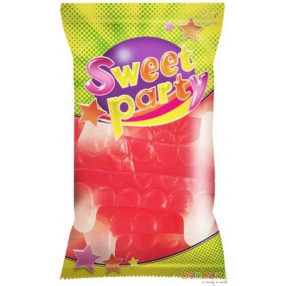Dents de Dracula - Sweet Party