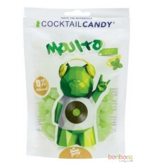 Ourson Mojito  - Sweet Party - 10 x150 g.