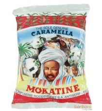 Mokatine, bonbons au moka - 12 sachets de 175g