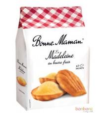 La Madeleine - Bonne Maman - 8 x 175g