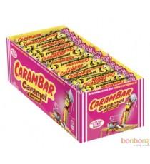 Carton de 200 Carambar Caramel - le classique