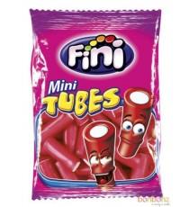 Mini Tubes - 100gr - Bonbons Fini