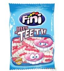 Bonbons Fini - gencives garnies de dents - 12 x 100g